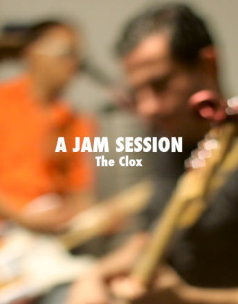 _pf_vt_theclox_jam-session_2